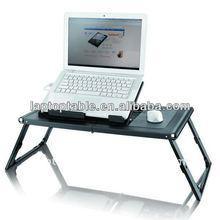 Laptop desk india