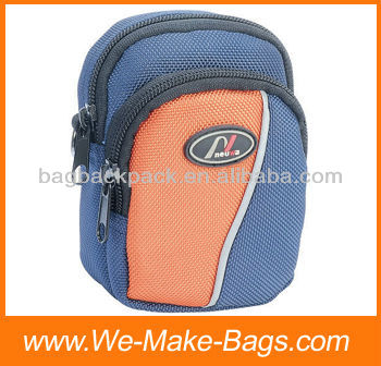 Reliable Camera Bag Manufacturer