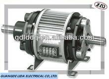 LDDS1-05 Clutch And Brake Combiner