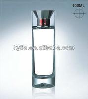 diy perfume bottle