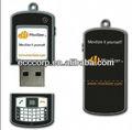 Usb 2.0 para 3.0 conversor de telefone móvel do usb flash drive