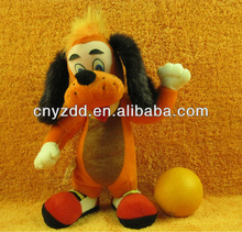 guangzhou plush toys/plush and stuffed animal toys