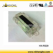 Super Solar Road Studs-HX-RS29