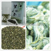 Chinese Green Tea Dong Ting Bi Luo Chun Tea