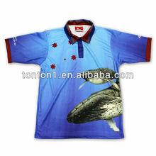 wholesale cricket jersey 2012