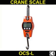 Mechanical handy spring diet farm scale 30kg 50kg
