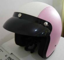 German Style Motorcycle Helmet Hot Sale In Shanghai KION