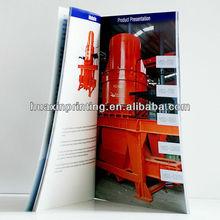 professional printing furniture catalogue