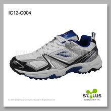 Professional Cricket Footwear for Man