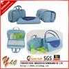 2013 fashion handbags/bags cosmetic bag