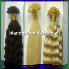 New yeae sale extensions natural hair water hair dye