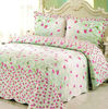 Classical Queen Size Hospital Bedspreads FW-656