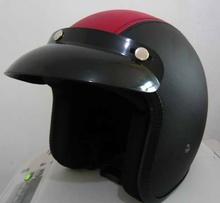 Open Face Novelty Helmets Sale In Shanghai Kion Top Quality
