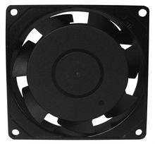 110V 220V Quiet Cooling AC Fan 80**80*25