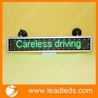 latest innovative products mini led digital display