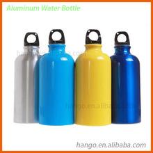 400mL Promotional Aluminium Sports Bottle