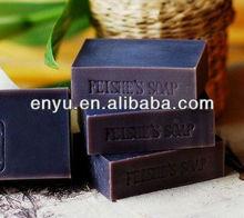 Radix arnebiae seu lithospermi soap,slimming soap