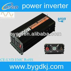 off grid portable tig ac/dc welding machine dc inverter