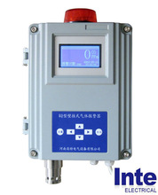 standalone H2 gas detector HYDROGEN industrial used