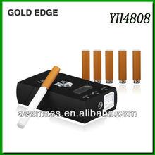 electronics gift disposable atomizer e-cigarette kit