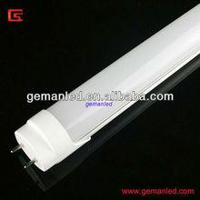 220V 50/60Hz new product led ah tube 8
