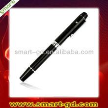 Best sell pen drive 1GB 2GB 4GB 8GB 16GB 32GB USB stick,flash memory