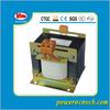 Single phase 50/60Hz transformers 230v 110v