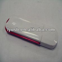 promotion usb flash memory stick 2gb 4gb,usb 2.0 flash disk usb device driver 2gb,white 4gb usb flash driver free download