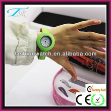new hot selling 2013 CE&ROHS Europe interchangeable straps women promotional set corporate gift watch