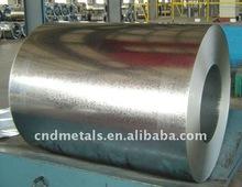 JIS G3302 SGCC Hot Dipped Galvanized Coil