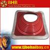 BHB practical aluminum roof flashing