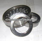 2011 !full complement high quality and international certification cylindrical roller bearing