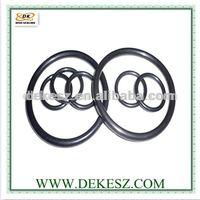 EPDM kalrez o-rings industrial,ISO,TS16949