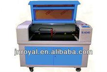Jigsaw Puzzle Cutting Machine CO2 Laser Engraver R-6040