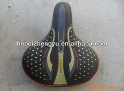 comfortable saddle for electric bike