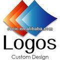 ベーカリーのロゴデザイン