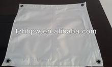 PVC Tarpaulin Fabric Manufactures