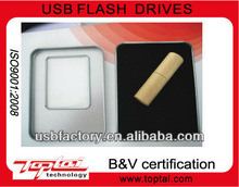 Thin paper usb flash drive/colorful flash drive usb