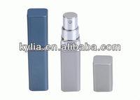 wholesale perfume atomizers