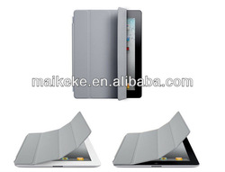 Wholesale for ipad smart cover for ipad 4 smart cover for ipad2/3/4