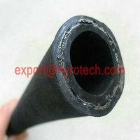 Russia standard rubber hose(hydraulic hose SAE100 R9,R12,R13,R14)