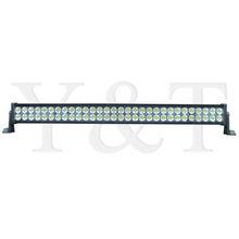 2013 HOT 90W 12/24V 4x4 bull car led light bar/led tractor light/led worklight