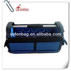 XTA-528010 Aluminum Handles tool bag