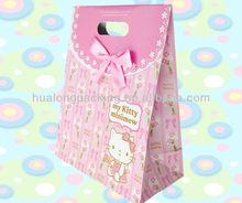 2013 Fashion high quality balloon gift bags