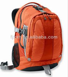 HXX012 Waterproof Outdoor Backpack