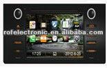 Hot seller Hot seller Arm 11 car audio gps for BMW E38(1995-2001)