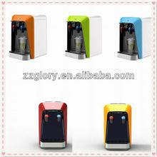 Electric Water Dispenser Machine