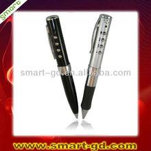 USB flash metal, pen drive cheap price