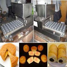 Hot Sale Automatic Cake Filling Machine 0086-18790255066