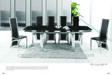 living room furniture Z-608B